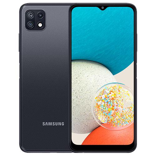 Samsung Galaxy Wide5 Price in Bangladesh