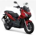 Honda ADV 150 (ABS) 2021