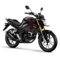 Honda CB 150R StreetFire (2021) Price in Bangladesh