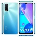 Vivo Y20T price in Bangladesh